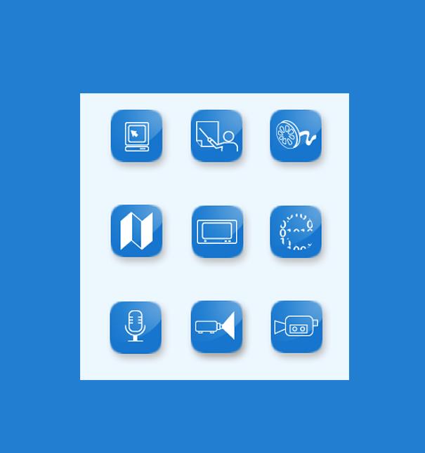 Icons_TU_Muenchen_bea02_blau