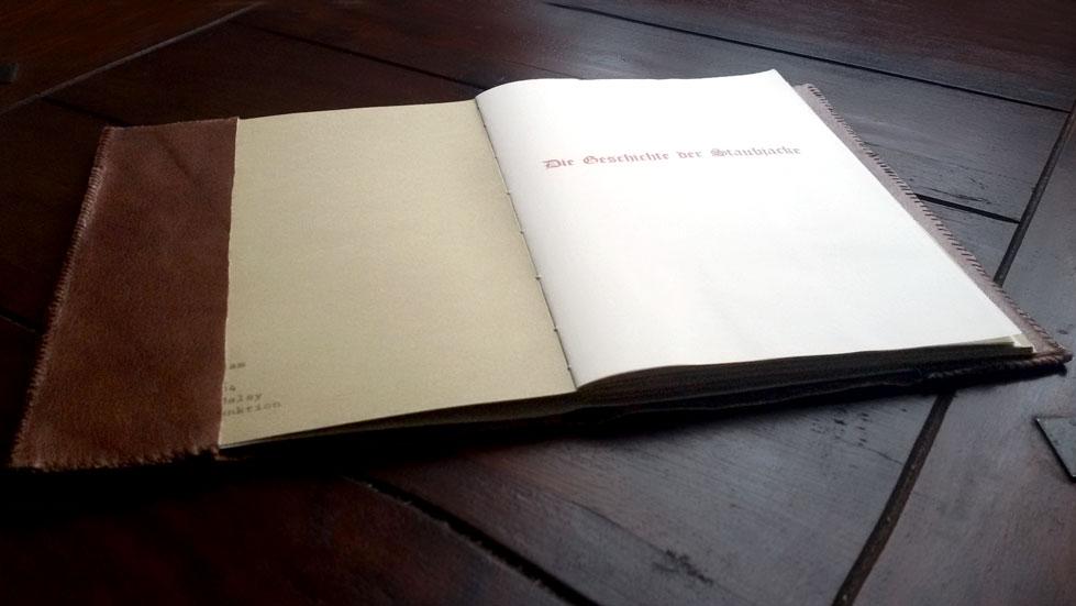 Portfolio_Lederbuch3