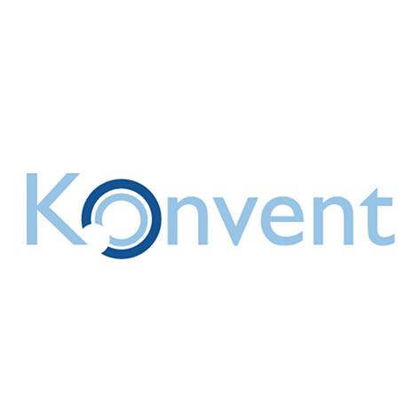 konvent_Logo