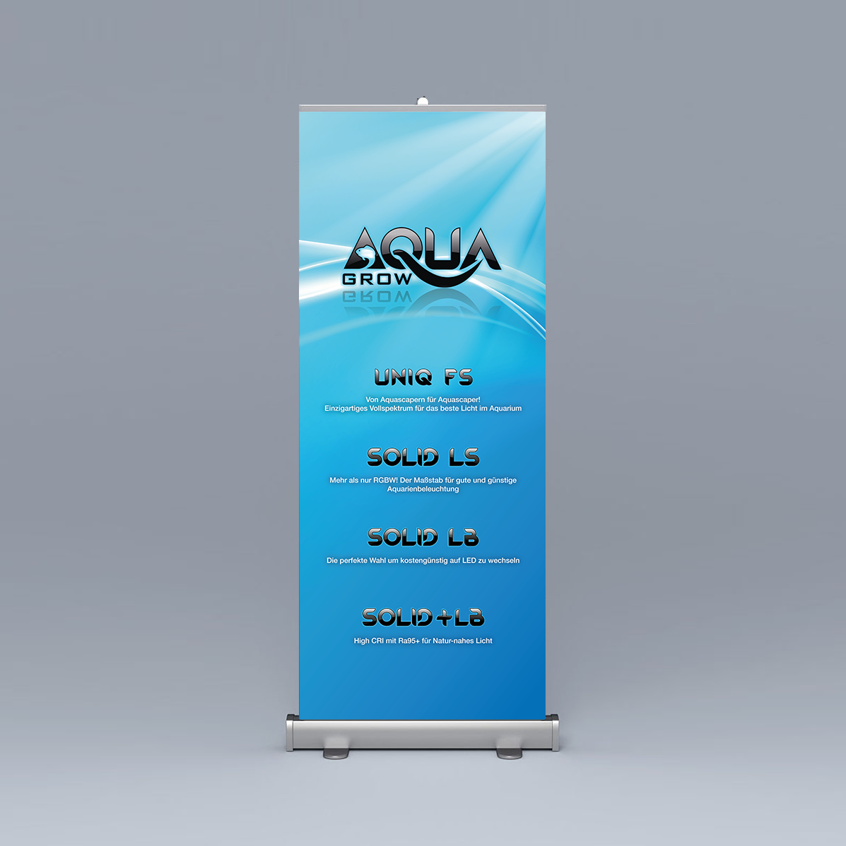 Aqua_Grow_Roll-Up-Display