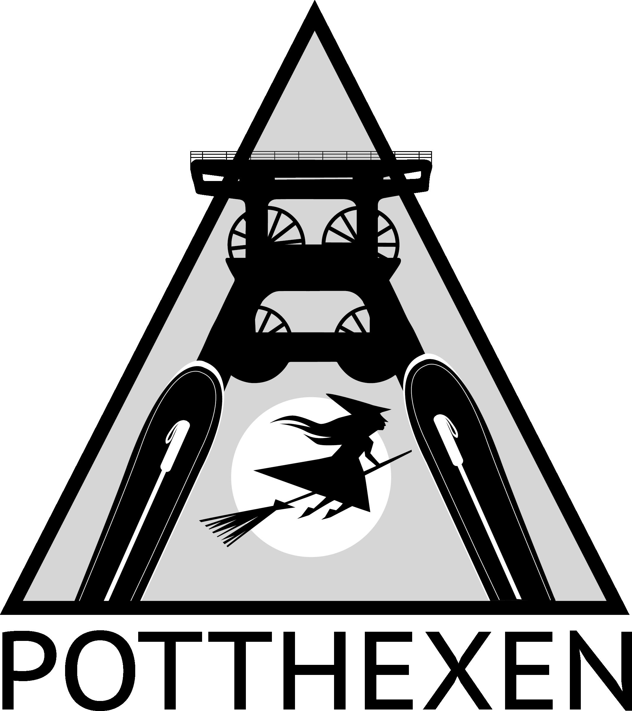 Logo Potthexen