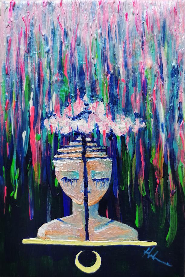 Der luzide Traum